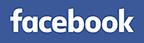 Like White Lotus Yoga and Healing Arts on Facebook!